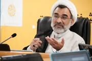 ترور شهید فخریزاده جزو پیچیدهترین، جدیدترین و مدرنترین ترورها بود