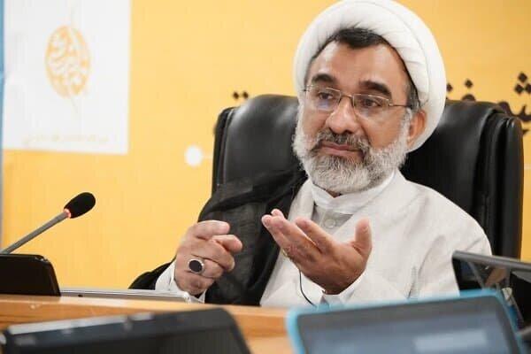 پیشرفتهای ایران اسلامی بر باورهای اعتقادی استوار است