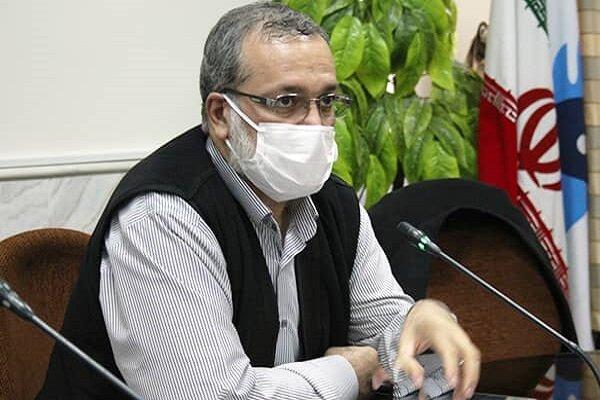 بهره برداری از پروژه های عمرانی دانشگاه آزاد اسلامی قم تا شهریور ۱۴۰۰
