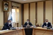 تحریف زدایی عامل مهمی در حفظ اقتدار و صلابت نظام جمهوری اسلامی ایران است