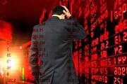 هشدار نسبت به منفی شدن رشد اقتصادی آمریکا برای سال آِینده