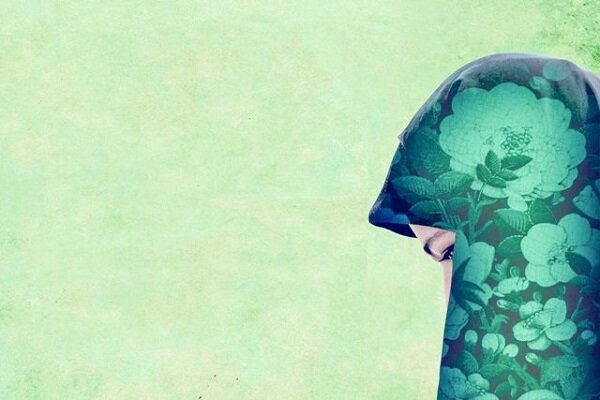ترویج فرهنگ عفاف و حجاب از خانواده شکل میگیرد/ لزوم طراحی لباسِ فرم برای دانشجویان
