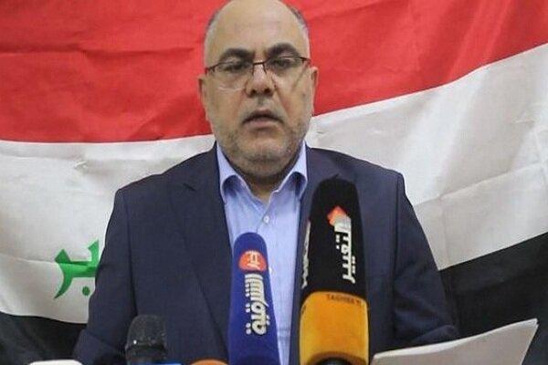 دولت الکاظمی درباره حفظ توافق بغداد-پکن واقعیت را نمیگوید