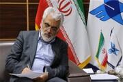 دکتر طهرانچی شهادت دانشمند برجسته کشور شهید محسن فخریزاده را تسلیت گفت