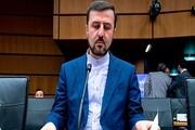 یکپنجم بازرسیهای آژانس از ایران است