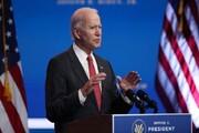 جو بایدن سه شنبه نخستین منتخبان کابینه خود را اعلام میکند