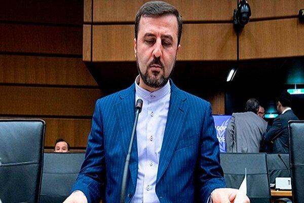 تزریق گاز آخرین مرحله برای آغاز غنیسازی است/ یکپنجم بازرسیهای آژانس از ایران است