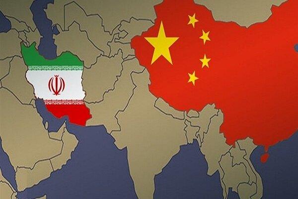 گسترش روابط با شرق، فشار تحریمهای اقتصادی را کاهش میدهد