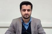 بسیج؛ روایتی به پهنای تاریخ