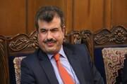 ملت افغانستان هیچگاه حمایتهای ایران را فراموش نخواهند کرد
