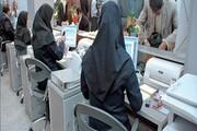 کف حقوق کارمندان و بازنشستگان ۳.۵ میلیون تومان میشود