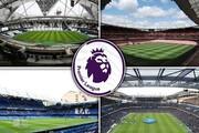 صدور مجوز بازگشت تماشاگران به استادیومهای لیگ برتری
