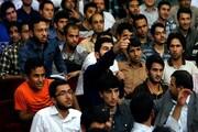 ۴ وظیفه اصلی بسیج دانشجویی در گام دوم انقلاب اسلامی