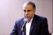خط ملی نماد در بهمن ماه همزمان با دهه فجر افتتاح خواهد شد