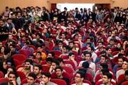 حل معضلات فرهنگی دغدغه دانشجویان نیست