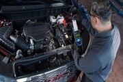 جنرال موتورز ۷ میلیون خودرو را به دلیل نقص فنی فراخوان کرد