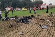 ارتش رژیم صهیونیستی کشته شدن ۲ تن از نیروهای خود را تأیید کرد