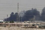 پیام حملهموشکی یمن به آرامکو برای تلآویو