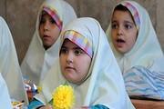درج اطلاعات شاخص توده بدنی ۱۳ میلیون دانشآموز هم اکنون در سناد
