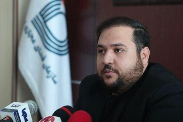 تشکیل نهضت سواد رسانهای به همت بسیج/ سواد رسانهای هنوز متولی ندارد
