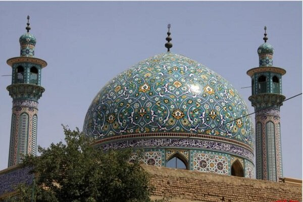 ایجاد قرارگاه مبارزه با کرونا در مسجد