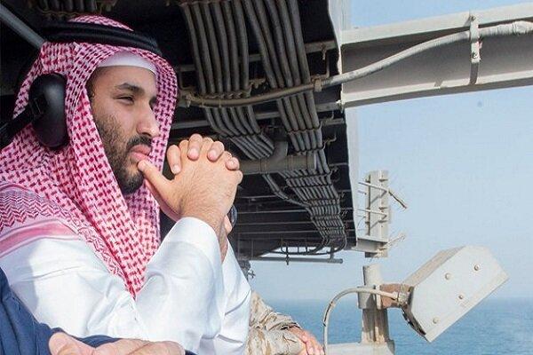 ریاض به دنبال خروج از یمن بدون اعتراف به شکست است