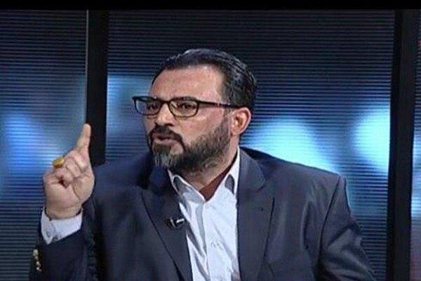 انتقاد شدید جنبش نجباء از حمایت دولت عراق از سعودیها