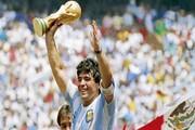 فوتبال و دلهایی که 10 افسانهای به هم گره زد