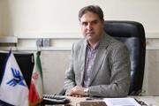 استاد دانشگاه آزاداسلامی در فهرست دانشمندان برتر جهان قرار گرفت