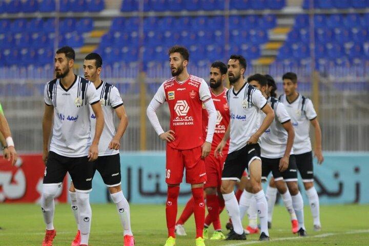 اتفاق بد و خطرناک برای فوتبال ایران