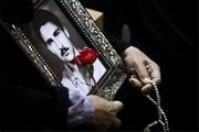 دشمن برای ضربه زدن به انقلاب اسلامی همه تلاش خود را به کار گرفته است