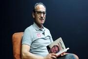 تکذیب ادعای مترجم برانکو در کتاب «آقای پروفسور»