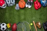غفلت از صنعت ورزش، مهیج ترین صنعت دنیا