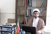 دانشجویان باید بهدنبال تحقق تمدنسازی اسلامی باشند