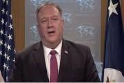 آمریکا ۴ نهاد روسی و چینی را تحریم کرد