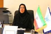 حضور فعال دانشجویان پزشکی دانشگاه آزاد اسلامی تهران در کنگره سالیانه پژوهشی کشور