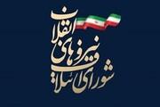 ترور شهید فخریزاده نشان از پیشرفت ایران در صنعت هسته ای و هراس دشمن دارد