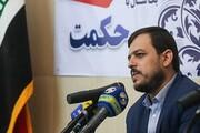 ترور ناجوانمردانه دانشمندان خللی در راه پیشرفت ایران ایجاد نمیکند