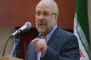 نهادهای امنیتی و اطلاعاتی اقدامات دستگیری و اشد مجازات عوامل ترور اخیر را به انجام رسانند