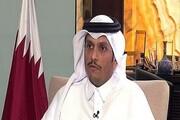 قطر ترور فخریزاده دانشمند ایرانی را محکوم کرد