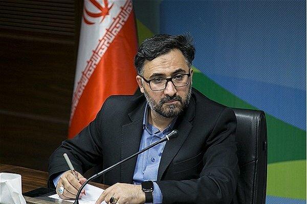 دستورالعمل حمایت از فعالیت فناورانه اعضای هیئت علمی دانشگاه آزاد اسلامی ابلاغ شد