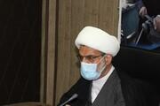 پیام رئیس دانشگاه آزاد اسلامی استان خوزستان در پی شهادت دانشمند هستهای