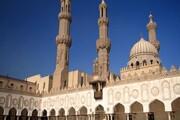 جهان اسلام هرگز کشتار و جنایتهای رژیم صهیونیستی را فراموش نخواهد کرد