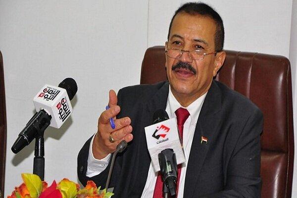 دعوت صنعاء به گفتوگوی داخلی یمن برای پایان دادن به تجاوز ائتلاف سعودی