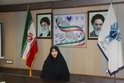 انتصاب رئیس جدید اداره امور فرهنگی و اجتماعی دانشگاه آزاد اسلامی بوشهر