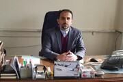 سردار سلیمانی بالاترین تهدیدهای نظامی منطقه را به فرصت و همدلی تبدیل کرد
