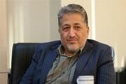 تغییر وضعیت استخدامی ۷۷۶ نفر از اعضای هیات علمی دانشگاه آزاد اسلامی