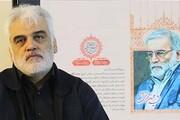 ویژگی های شهید فخری زاده، به روایت دکتر طهرانچی