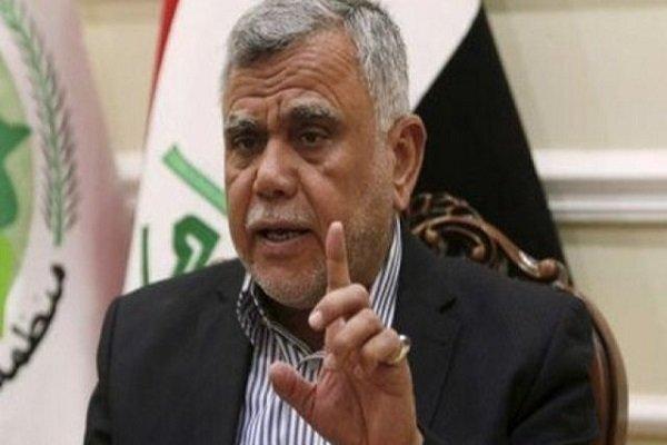 ترور شهید«فخریزاده»ایران را قدرتمندتر میسازد/نقش رژیم صهیونیستی