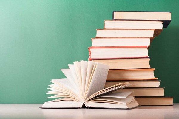 حضور پنج شاعر نامی در بازار کتاب